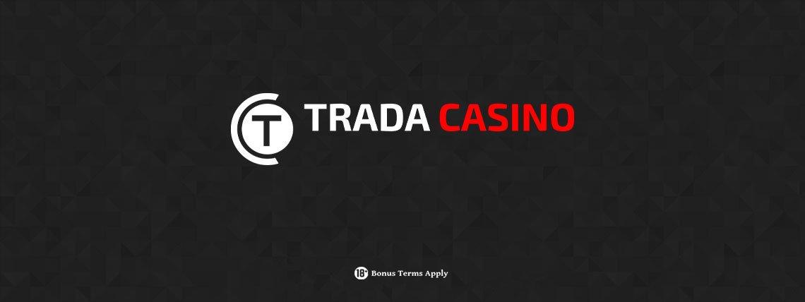 Trada Casino ROW 1140x428 1