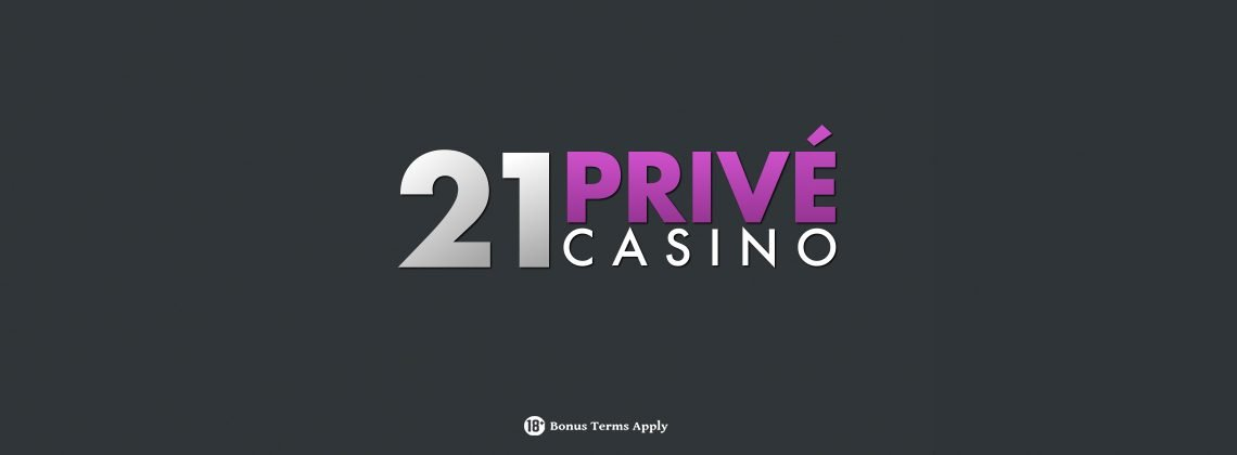 21 Prive ROW 1140x428 1