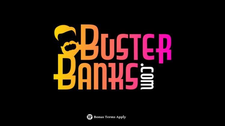 Buster Banks 1140x428 1
