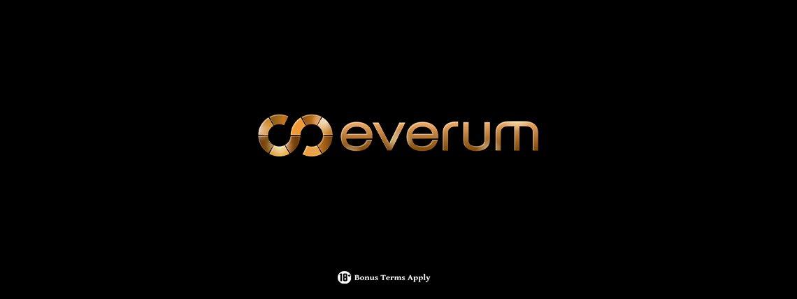Everum 1140x428 1