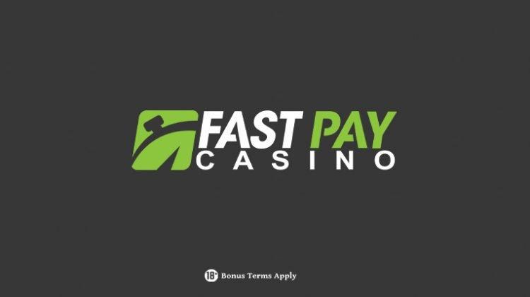 FastPay 1140x428 1