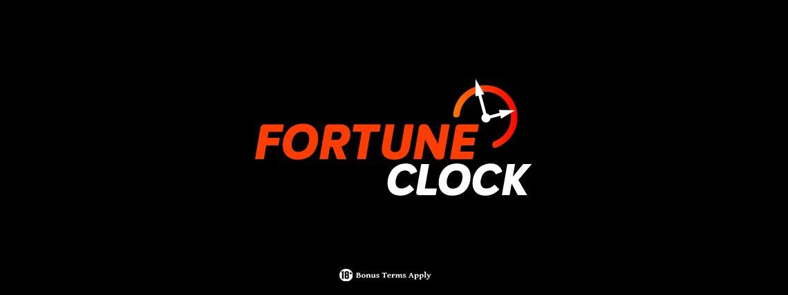 Fortune Clock 1140x428 NEW