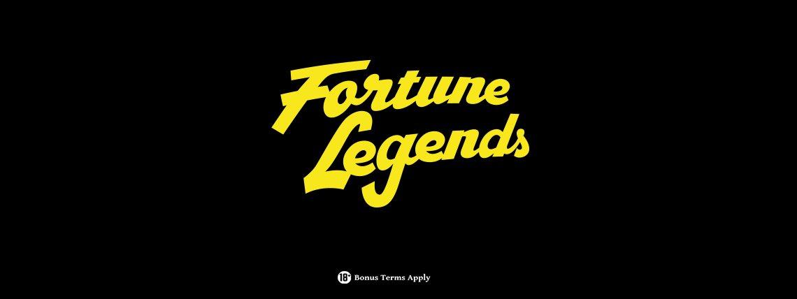 Fortune Legends 1140x428 1