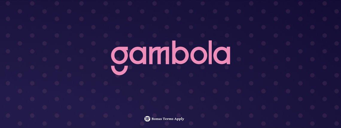 Gambola 1140x428 1