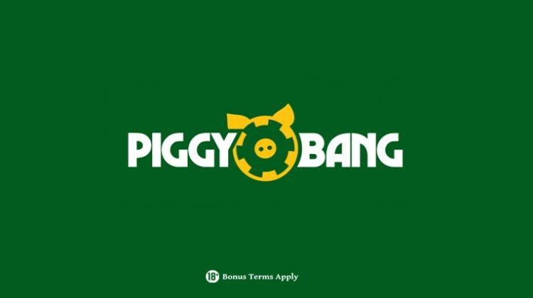 Piggy Bang 1140x428 1