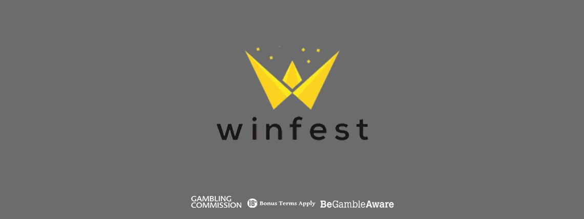 Winfest 1140x428 1