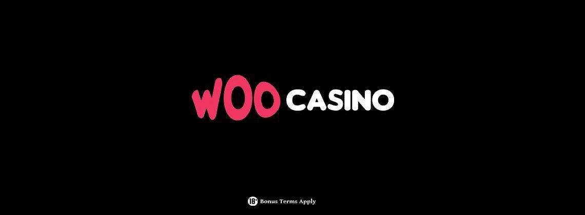 Woo Casino 1140x428 1