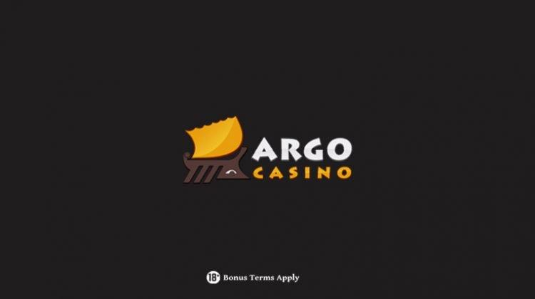 Argo Casino 1140x428 1
