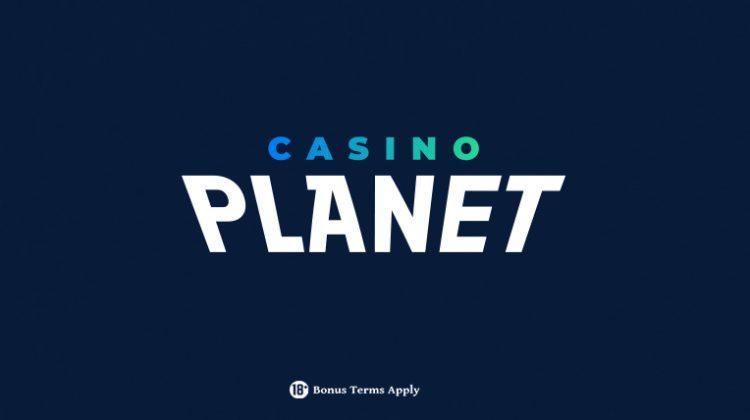 Casino Planet 1140x428 1