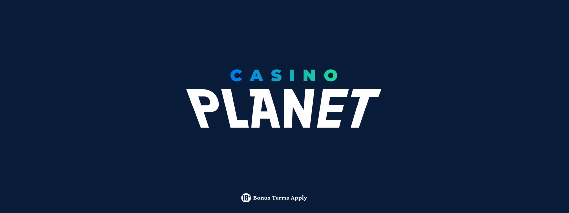 Novo Online Casino