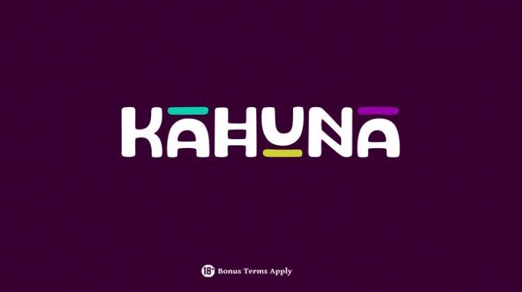 Kahuna 1140x428 1