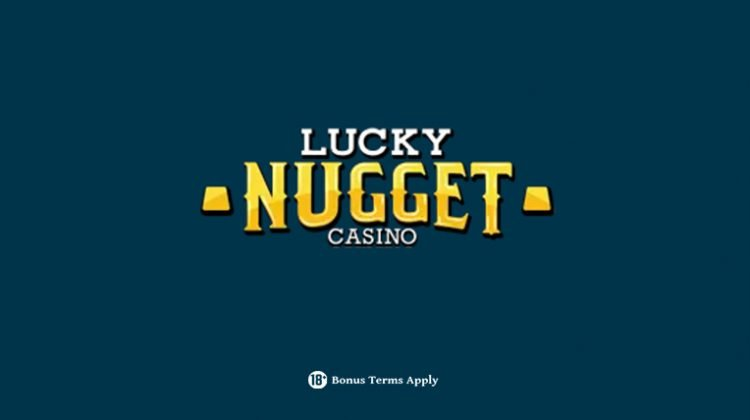 Kasino Lucky Nugget 1140x428 1