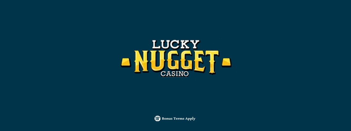 Lucky Nugget Casino 1140x428 1