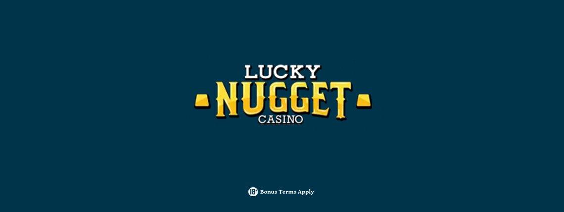 Lucky Nugget Casino 1140x428 1