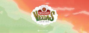 Mucho Vegas 1140x428 1