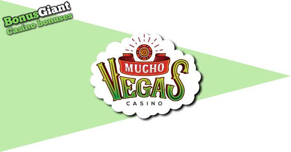 Banyak spanduk Vegas Casino