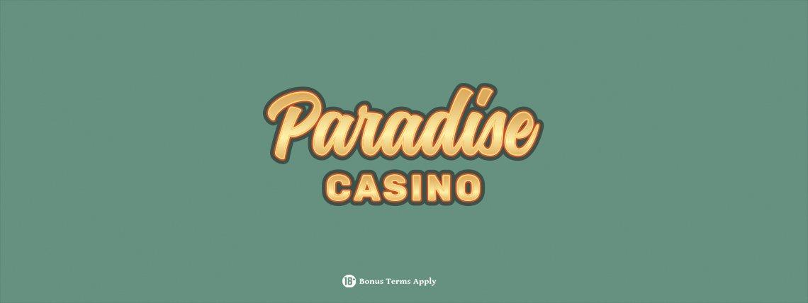 Paradise Casino 2 1140x428 1
