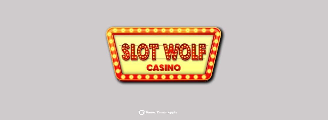 Slot Wolf 1140x428 1