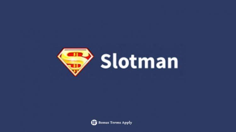 Slotman 1140x428 1
