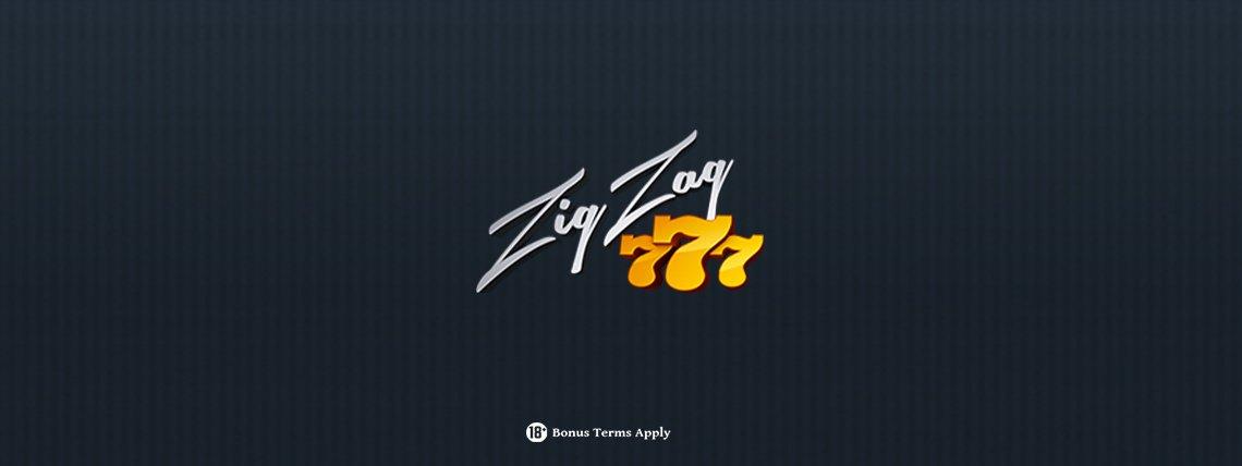 ZigZag777 1140x428 1
