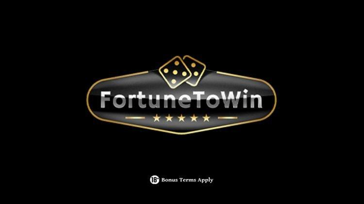 FortuneToWin 1140x428 1
