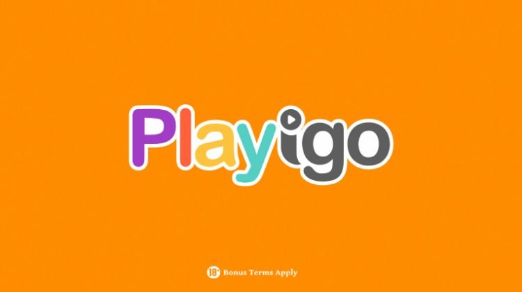 Playigo Casino 1140x428 1