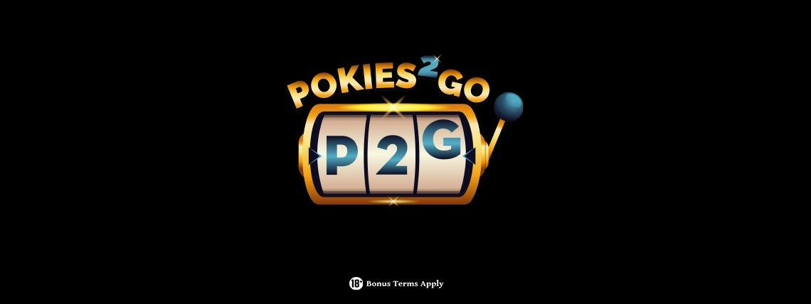 Pokies2Go Casino
