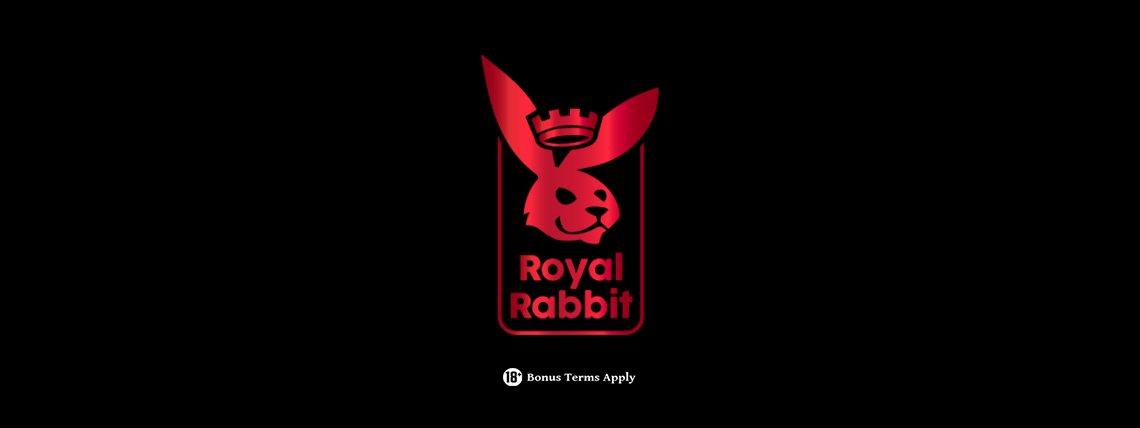 Royal Rabbit 1140x428 1