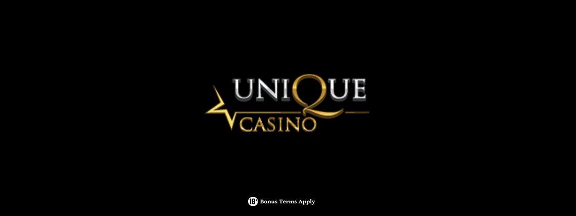 Unique Casino 1140x428 1