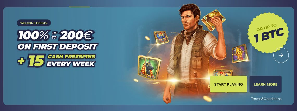 New Online Casinos 2020