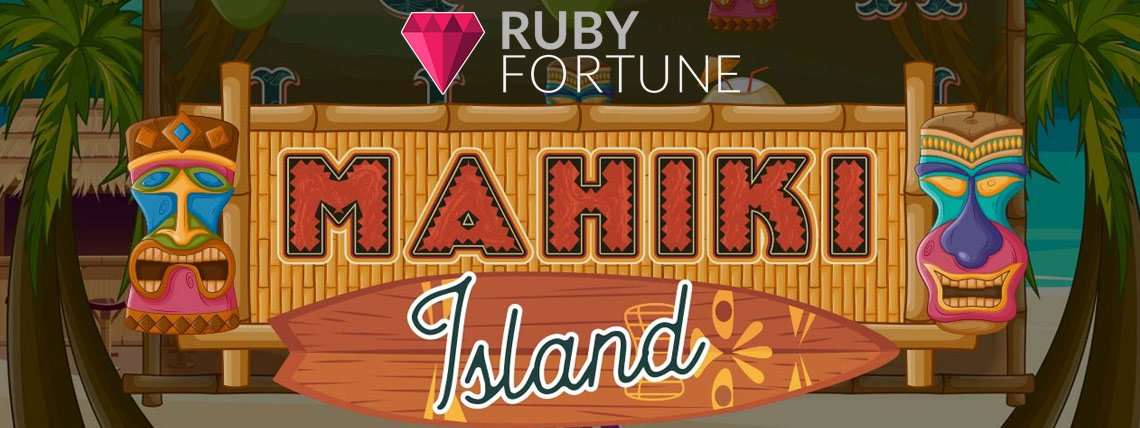 ruby fortune no deposit