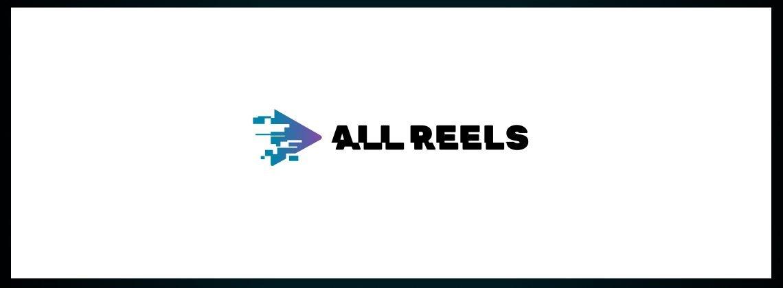 All Reels Casino