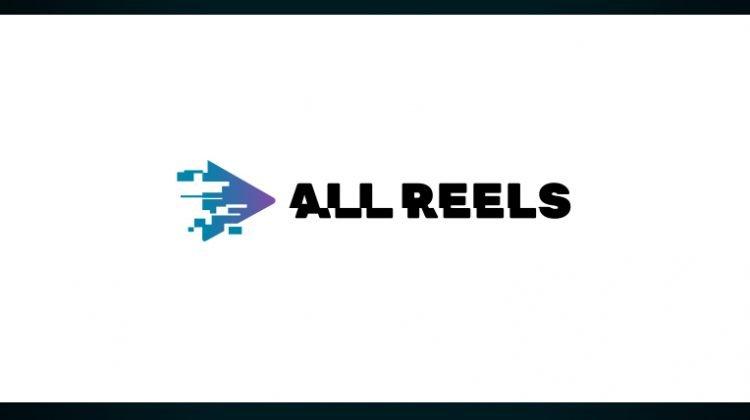 All Reels 1140x428 1