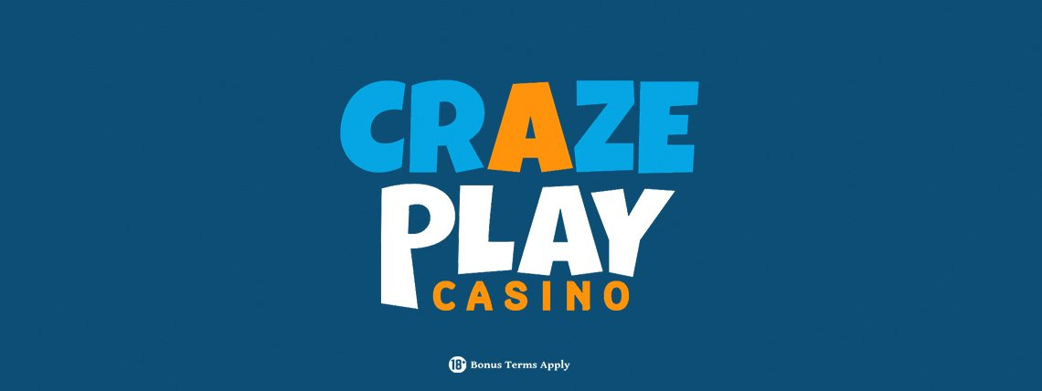 Crazeplay Casino 1140x428 1