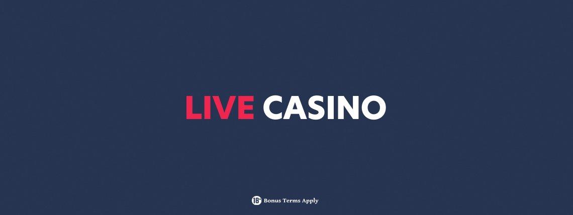 Live.Casino 1140x428 1
