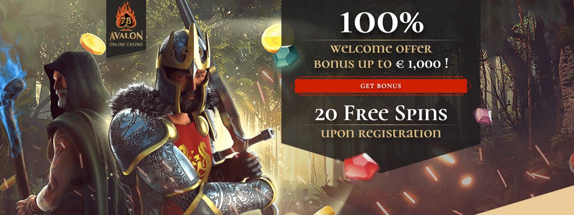 No Deposit Bonus Casino Deutsch 2021