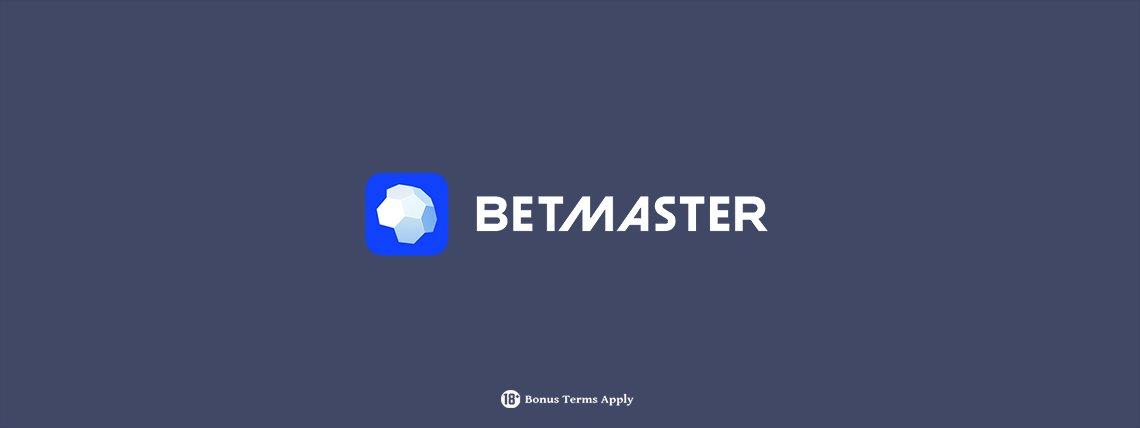 Betmaster 1140x428 1