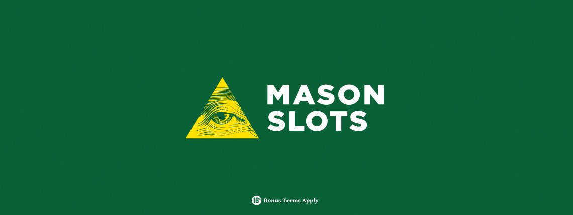 Mason Slots 1140x428 1