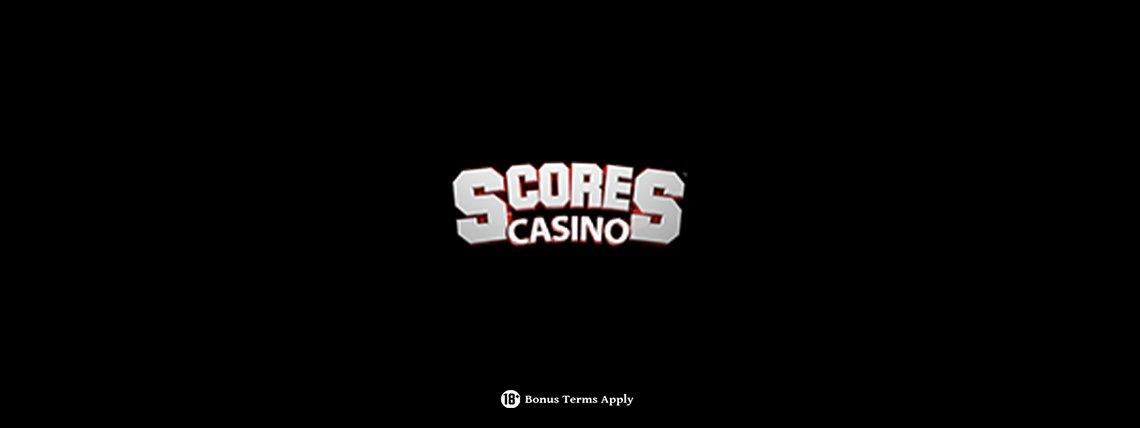 Scores Casino ROW 1140x428 1