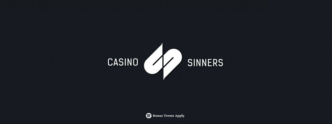 dreamz casino welcome bonus for germany zahlt aus