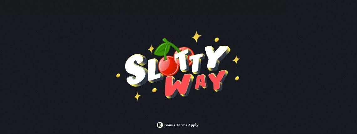 Slottyway Casino 1140x428 1