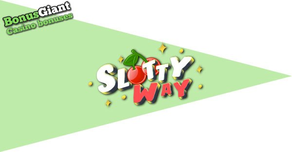 Logo Kasino Slottyway