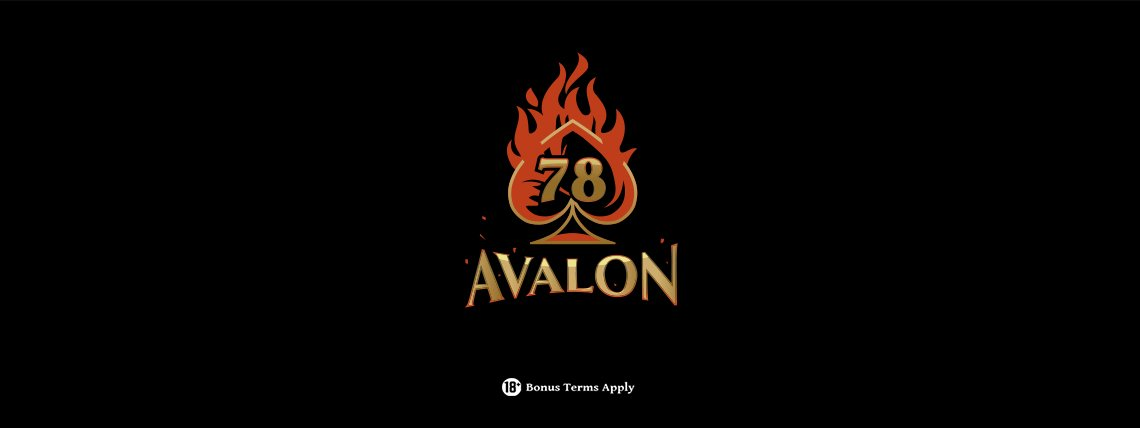 Avalon Casino