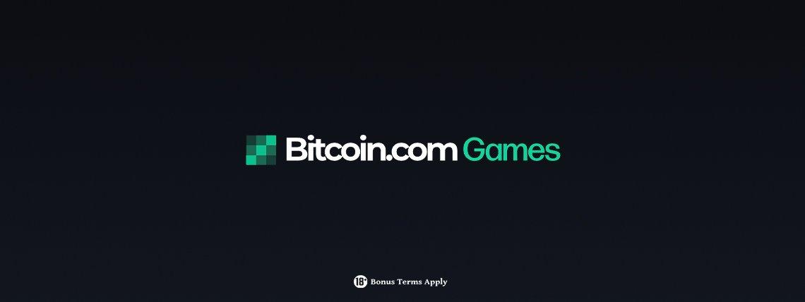 Bitcoin.com Games 1140x428 1