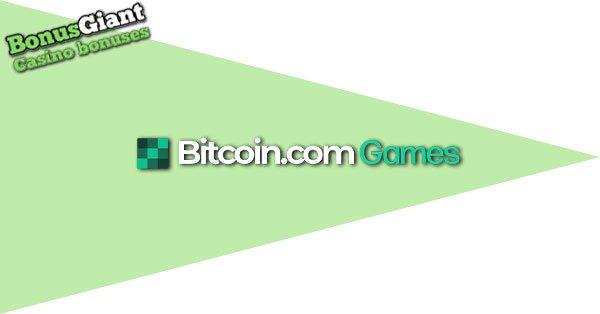 Logo Bitcoin.com