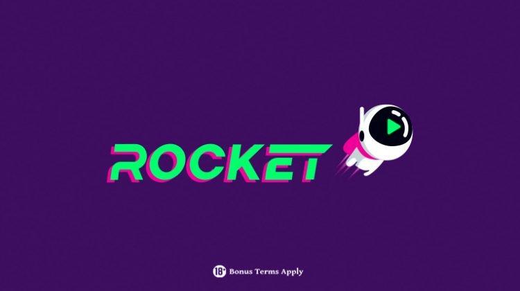 Casino Rocket 1140x428 1