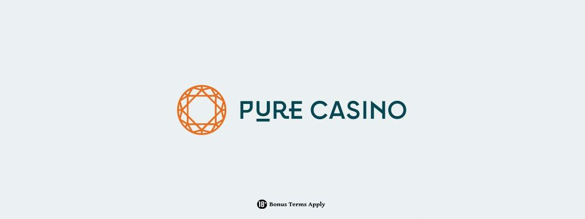 Pure Casino 1140x428 1
