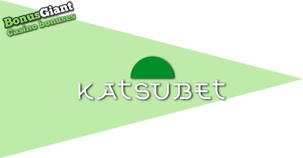 Logo KatsuBet Casino
