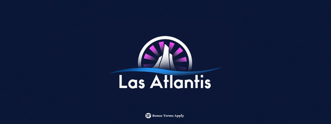 Las Atlantis 1140x428 1