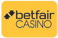betfair casino 2020